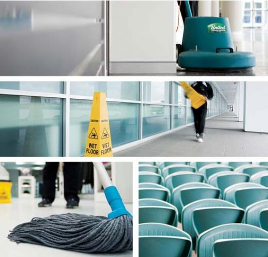 Menderes Temizlik Şirketi 0232 346 41 07 Pırlantalar Temizlik Şirketi Temizlik Hizmetleri İzmir