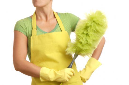 Menemen Temizlik Şirketi 0232 346 41 07 Pırlantalar Temizlik Şirketi Temizlik Hizmetleri İzmir