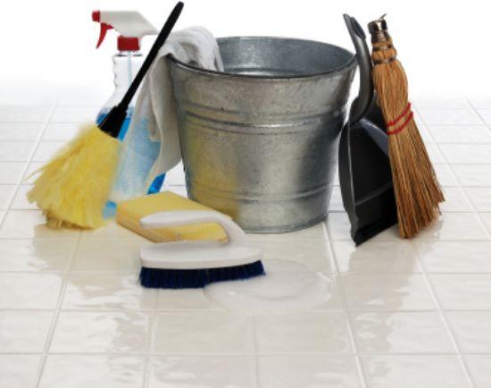 Narlıdere Temizlik Şirketi 0232 346 41 07 Pırlantalar Temizlik Şirketi Temizlik Hizmetleri İzmir