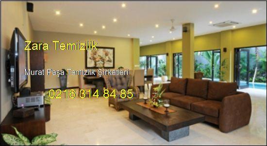 Murat Paşa Evlere Temizlik Şirketi 0216 314 84 85 Murat Paşa Temizlik Şirketleri