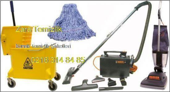 Konak Evlere Temizlik Şirketi 0216 314 84 85 Konak Temizlik Şirketleri
