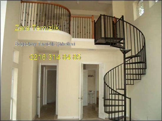 Boğazköy Evlere Temizlik Şirketi 0216 314 84 85 Boğazköy Temizlik Şirketleri