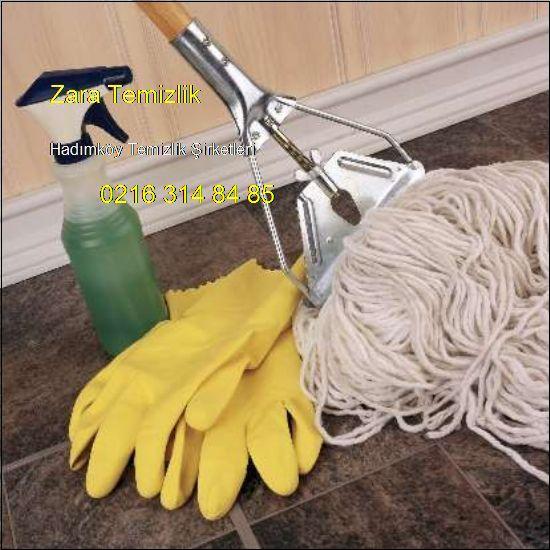 Hadımköy Evlere Temizlik Şirketi 0216 314 84 85 Hadımköy Temizlik Şirketleri