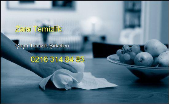 Çırçır Evlere Temizlik Şirketi 0216 314 84 85 Çırçır Temizlik Şirketleri