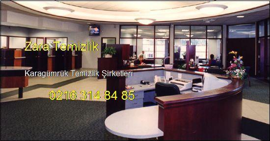 Karagümrük Evlere Temizlik Şirketi 0216 314 84 85 Karagümrük Temizlik Şirketleri