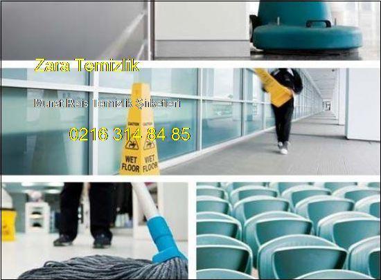 Murat Reis Evlere Temizlik Şirketi 0216 314 84 85 Murat Reis Temizlik Şirketleri