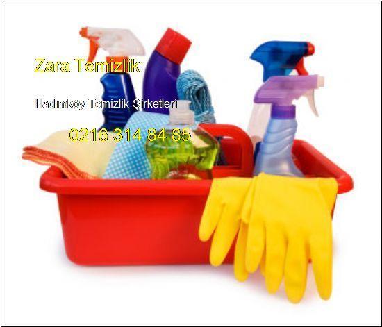 Hadımköy Şirket Temizliği 0216 314 84 85 Hadımköy Temizlik Şirketleri
