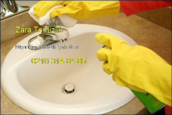 Nişantaşı Şirket Temizliği 0216 314 84 85 Nişantaşı Temizlik Şirketleri