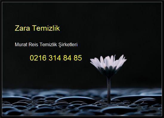 Murat Reis Şirket Temizliği 0216 314 84 85 Murat Reis Temizlik Şirketleri