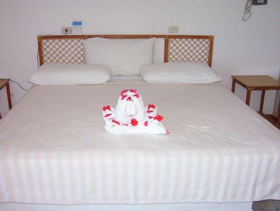 Otel Nevresim İmalatı Otel Tekstil Ürünleri İmalatı Yapılır