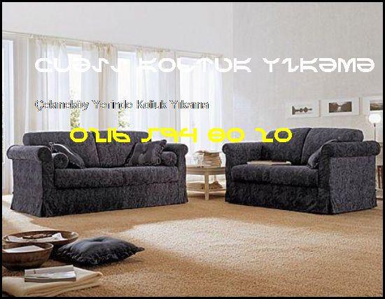 Çekmeköy Koltuk Yıkama Vakumlu Buharlı 0216 594 80 20 Class Koltuk Yıkama Çekmeköy Yerinde Koltuk Yıkama