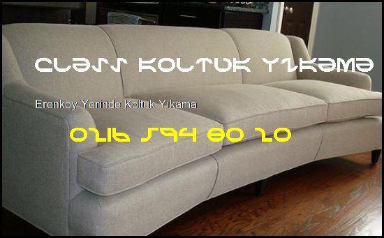 Erenköy Koltuk Yıkama Vakumlu Buharlı 0216 594 80 20 Class Koltuk Yıkama Erenköy Yerinde Koltuk Yıkama