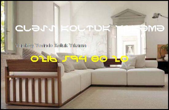 Vaniköy Koltuk Yıkama Vakumlu Buharlı 0216 594 80 20 Class Koltuk Yıkama Vaniköy Yerinde Koltuk Yıkama