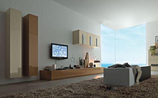 Modern Tv Üniteleri Modelleri Plazma Üniteleri Fiyatları