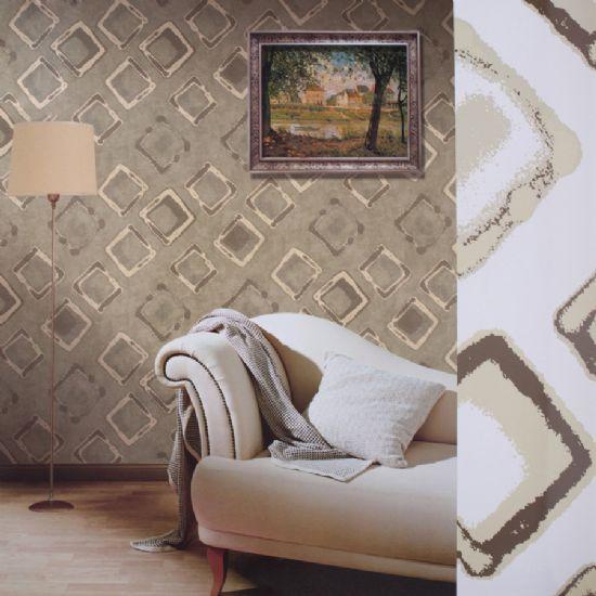 Avrupa Duvar Kağıdı Asya Duvar Kağıdı İthal Duvar Kağıdı Taş Desenli Duvar Kağıdı Otel Duvar Kağıdı