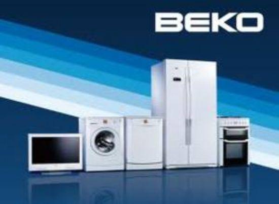 Bornova Beko Servisi 0232 247 47 45
