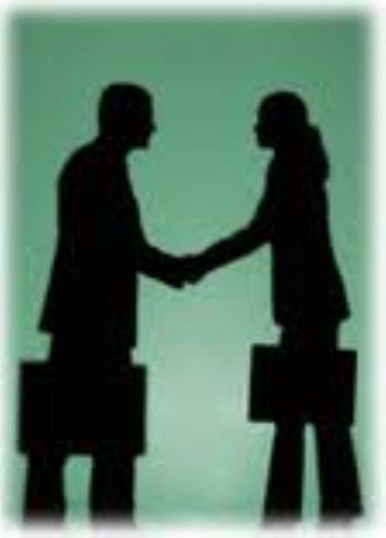 Satış Ve Pazarlama İşinde Çalışacak Bayan Eleman Aranıyor