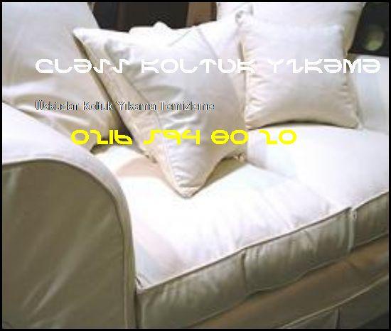 Üsküdar Koltuk Yıkama Buharlı Vakumlu 0216 594 80 20 Class Koltuk Yıkama Üsküdar Koltuk Yıkama Temizleme