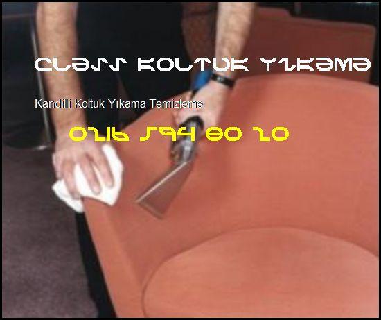 Kandilli Koltuk Yıkama Buharlı Vakumlu 0216 594 80 20 Class Koltuk Yıkama Kandilli Koltuk Yıkama Temizleme