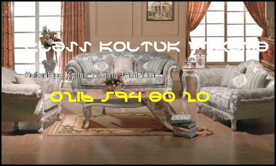 Sultantepe Koltuk Yıkama Buharlı Vakumlu 0216 594 80 20 Class Koltuk Yıkama Sultantepe Koltuk Yıkama Temizleme