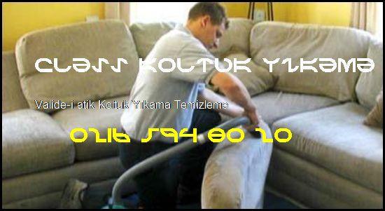Valide-i Atik Koltuk Yıkama Buharlı Vakumlu 0216 594 80 20 Class Koltuk Yıkama Valide-i Atik Koltuk Yıkama Temizleme