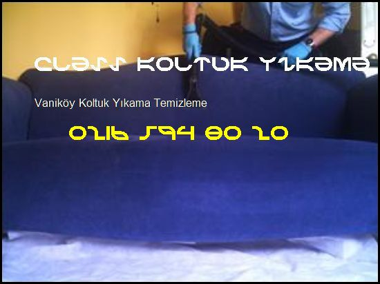 Vaniköy Koltuk Yıkama Buharlı Vakumlu 0216 594 80 20 Class Koltuk Yıkama Vaniköy Koltuk Yıkama Temizleme