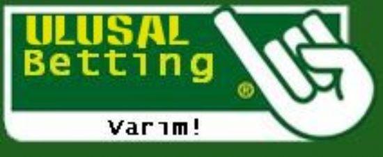 Bayilikler Verilecektir Türkiye Geneli