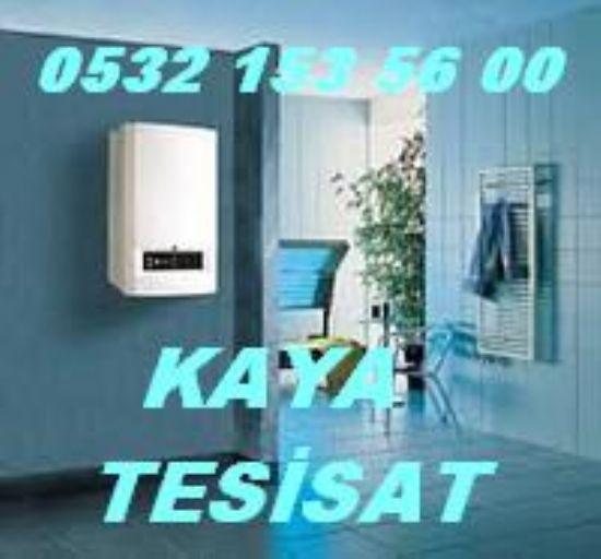 Boğazköy Su Tesisatçısı, 0532 153 5600,su Tesisatı,sutesisat Ustası,