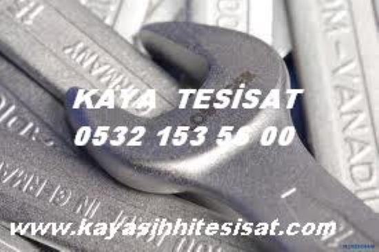Florya Şenlikköy Su Tesisatçısı,0532 153 5600