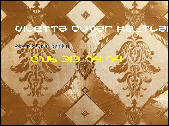 Aksaray İthal Duvar Kağıtları 0216 313 74 74 Viletta Duvar Kağıtları Aksaray Duvar Kağıtları
