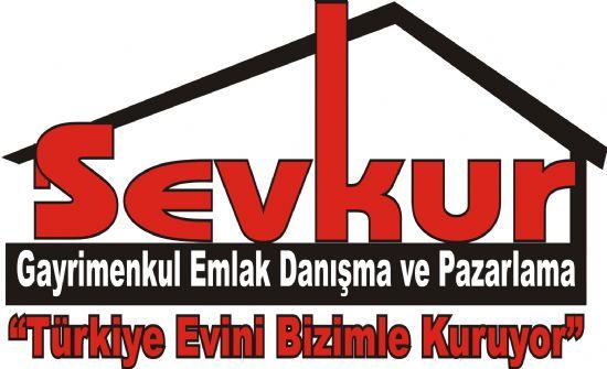 İstanbul Esenyurt Satılık Depo, Ev Konut, İşyeri, Emlak