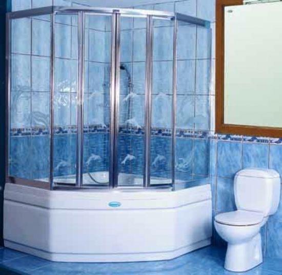 Duşa Kabin Yapımı Ve Tamiratı Kayseri
