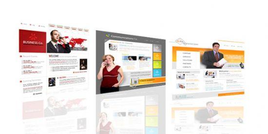 Web Grafik Tasarımı Google Seo Reklamcılık