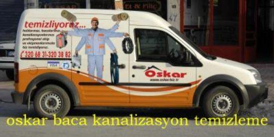 Konyadaki Kanalizasyon Baca Temizleme Servis Telefonları:0332 3206831