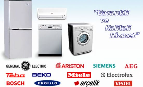 İzmir Bosch Servisi 232 207 1 777