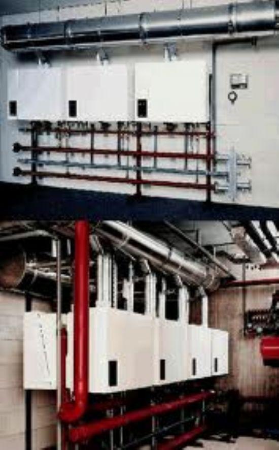 Süme Mim.doğalgaz Tesisat , Isıtma ,soğutma ,havalandırma , Kalorifer Sistemleri,yerden Isıtma ,duvardan Isıtma