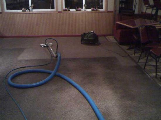 Cadde Bostan Buharla Koltuk Temizliği 0216 660 14 57 Halı Yıkama, Halı Kenarı Overlok, Halı Tamir Cadde Bostan Buharla Koltuk Temizliği