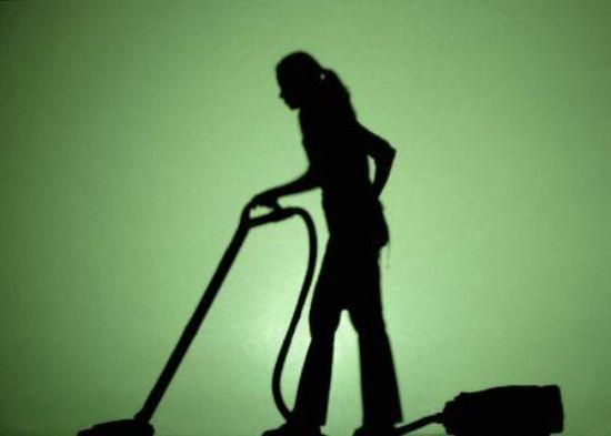 Koşuyolu Buharla Koltuk Temizliği 0216 660 14 57 Halı Yıkama, Halı Kenarı Overlok, Halı Tamir Koşuyolu Buharla Koltuk Temizliği