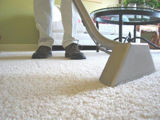 Kartal Buharla Koltuk Temizliği 0216 660 14 57 Halı Yıkama, Halı Kenarı Overlok, Halı Tamir Kartal Buharla Koltuk Temizliği