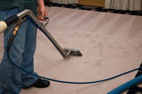 Pendik Buharla Koltuk Temizliği 0216 660 14 57 Halı Yıkama, Halı Kenarı Overlok, Halı Tamir Pendik Buharla Koltuk Temizliği