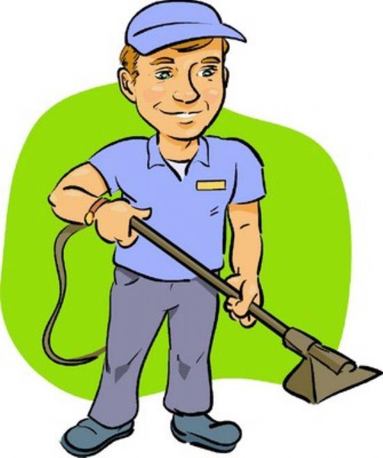 Ümraniye Buharla Koltuk Temizliği 0216 660 14 57 Halı Yıkama, Halı Kenarı Overlok, Halı Tamir Ümraniye Buharla Koltuk Temizliği