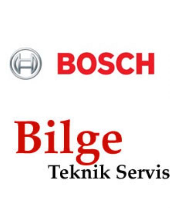 Taksim Bosch Servisi-235-23-30-31