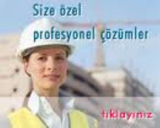 Antalya Sıhhi Tesisat  Beton  Delme Kesme İşleri Günısı Montaj Bakım Tamir Her Türlü Sıhhi Tesisat İşleri İçin 0535 745 22 72