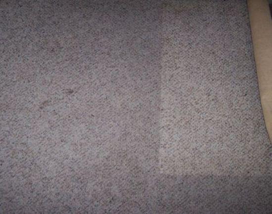 Çekmeköy Halı Yıkama Çekmeköy Halı Koltuk Yıkama Şirketi 0216 471 17 22 Yıldırım Halı Ve Koltuk Yıkama Merkezi