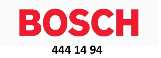 Yenibosna Bosch Servisi-444-14-94-bosch , Yenibosna