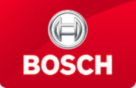 Çankaya Bosch Servisi 312 440 8 440