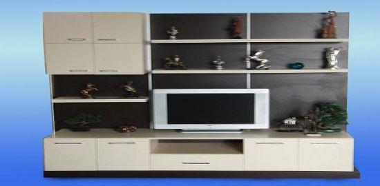 En Ucuz Tv Üniteleri 2011 Modellerle