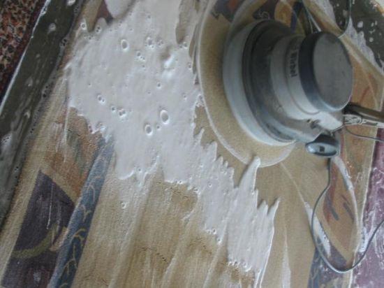 Üsküdar Buharla Koltuk Temizliği 0216 660 14 57 Halı Yıkama, Halı Kenarı Overlok, Halı Tamir Üsküdar Buharla Koltuk Temizliği