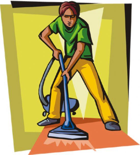 Vaniköy Buharla Koltuk Temizliği 0216 660 14 57 Halı Yıkama, Halı Kenarı Overlok, Halı Tamir Vaniköy Buharla Koltuk Temizliği