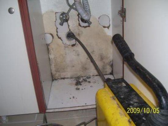 Tıkalı Kanalizasyon Logar Açımısutesisat Tamiri